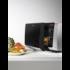 Kép 2/2 - Electrolux EMS21400W Mikrohullámú sütő
