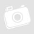 Kép 12/17 - Whirlpool Beépíthető mosogatógép WI 7020 P